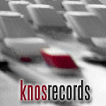 Knosrecords Leipzig